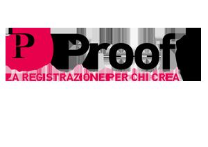 Logo Proofy