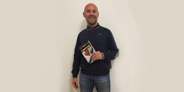 Intervista Marco Vallarino